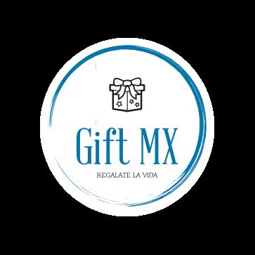 GiftMx - Ideas de regalos para toda ocasión